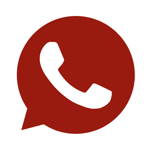 Bausanierung Whatsapp Kontak in Freiburg